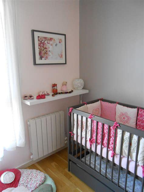couleur chambre enfants couleur peinture chambre enfant trendy free couleur dans