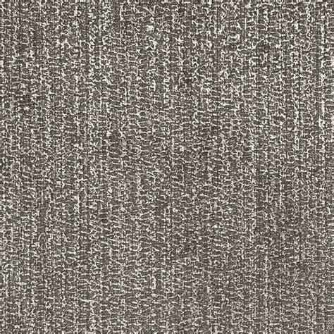metallic wallpaper eli texture muriva  muriva