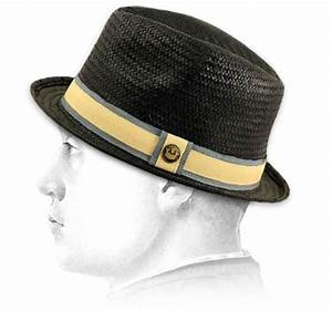 Chapeau De Paille Homme : les tendances chapeau homme be mode ~ Nature-et-papiers.com Idées de Décoration
