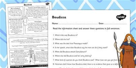 1000+ Images About Ancient Rome On Pinterest  Classroom Activities, Roman Numerals And Student