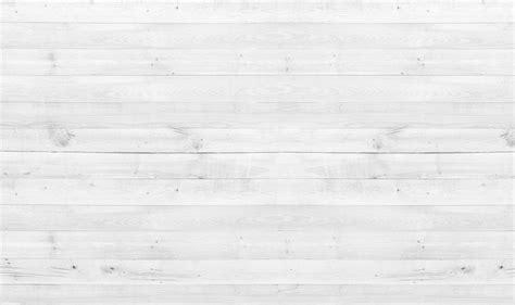 white wood background durban west tourism