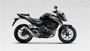 Cb 500 F : honda cb 500 f guia de motos motonline ~ Medecine-chirurgie-esthetiques.com Avis de Voitures