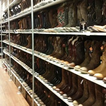 Boot Barn Tn by Boot Barn 23 Photos Shoe Stores 318 Broadway