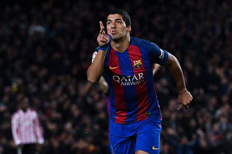 The match is live on premier sports 1, with the premier player the place to go for live streaming. La Liga 2016-2017: Eibar vs Barcelona, Preview, Prediction