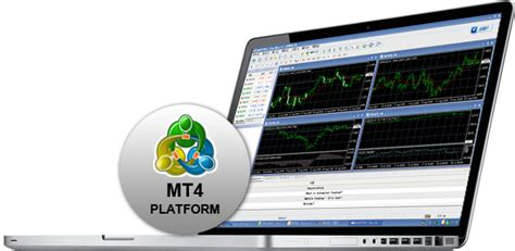mt4 for mac mt4 for mac forex wise make money daily to