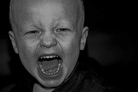 """Art On """"resentment & Anger"""" On Pinterest Anger"""