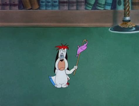 droopy archives reaction gifs