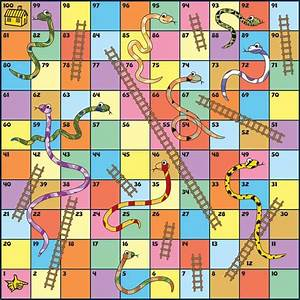 snakes and ladders template found at https wwwfacebook With snakes and ladders template pdf