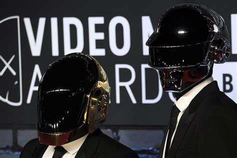 Currys job applicants forced into DANCE-OFF to Daft Punk ...