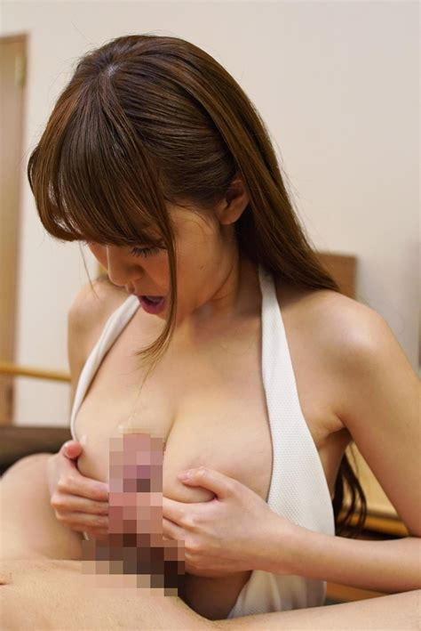 Married Woman With Big Tits Japanese Milf Vr Titty Fuck