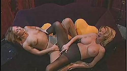 All These With A Single Click And No Signup Need #Carolyn #Monroe #& #Britney #Foster #Fuck #In #Pantyhose
