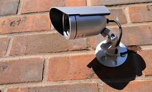 How To Install A Surveillance System  Beginners Guide