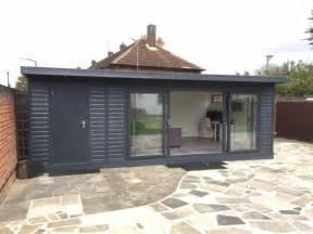best 25 garden cabins ideas on small garden
