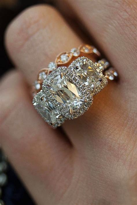 8 most popular engagement ring designers oh so