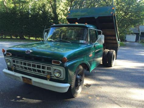 ford   dump truck  sale  technical