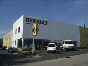 Garage Renault Tournefeuille : garage nancy l 39 expertise de l 39 quipe de renault valzer ~ Gottalentnigeria.com Avis de Voitures