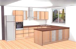 küche planen tipps küche zusammenstellen indir