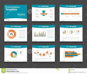 bildergebnis fur powerpoint template design powerpoint With what is a design template in powerpoint