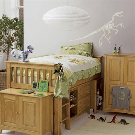 Children's Bedrooms  10 Of The Best Websites  Children's