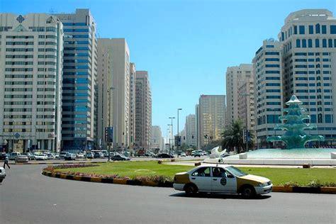 siege promovacances la corniche d 39 abu dhabi emirats arabes unis