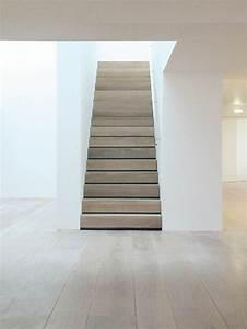 Holztreppe Selber Bauen : haustreppen so nehmen sie selber das ma ihrer holztreppe auf ~ Frokenaadalensverden.com Haus und Dekorationen