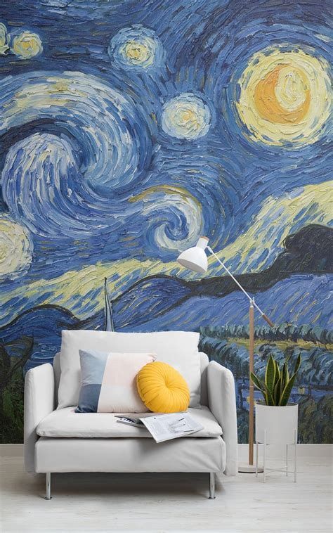 van gogh paintings    wallpapers