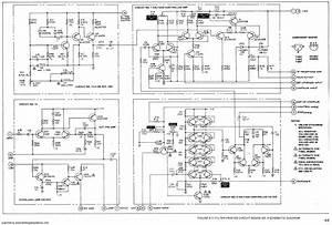 So Why Haven U0026 39 T We Got A Moog Transistor Ladder Envelope