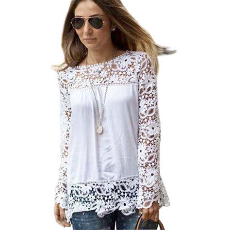 womens white blouses womens white blouses plus size black blouse