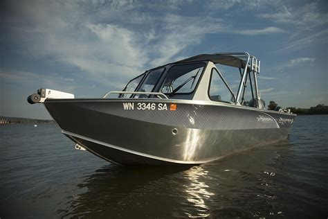 Duckworth Boats by Advantage Outboard Specs And Features Duckworth Boats