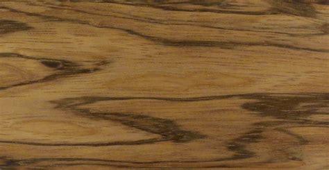 Black Limba Hardwood Distributors Association