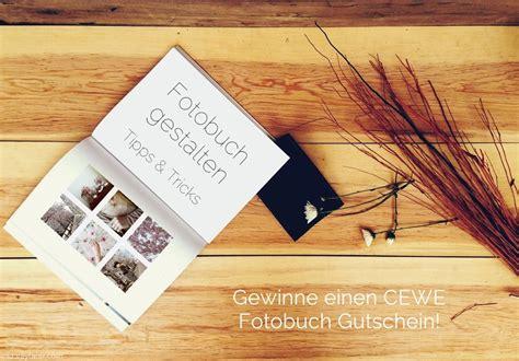 Finanzen Gestalten Tipps Und Tricks by Gestalten Tipps Excellent With Gestalten Tipps