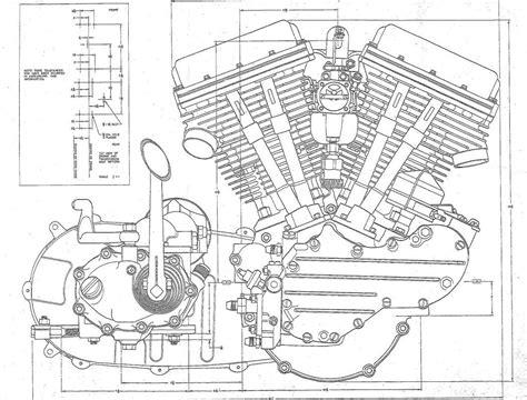 blueprints techzeichnungen motor   milwaukee