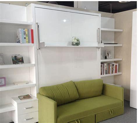 space saving furniturefolding wall bedmodern