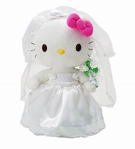 hello kittyr wedding dress flickr photo sharing With hello kitty wedding dress