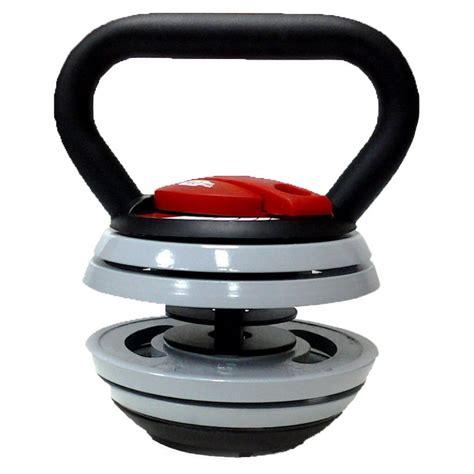 adjustable kettlebell cff lb 40lb
