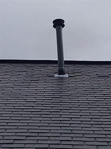 Extracteur Fosse Septique : odeurs ventilation secondaire fosse toutes eaux 59 ~ Premium-room.com Idées de Décoration