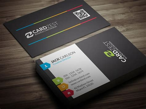 201 Best Free Business Card Templates Images On Pinterest Business Card Templates Adobe Indesign Letterhead Format Example For Software Developer In Publisher Cards Microsoft Template Google Sheets Size Cm Word Brazil