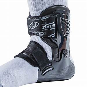 Top 5 Ankle Braces For Torn Ligaments
