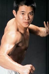 Donnie yen fist of fury
