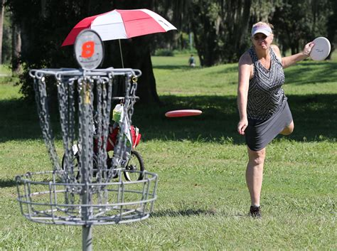 A guide to getting started in the sport of disc golf ...