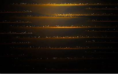 Golden Wallpapers Dorado Digital Background Wallpoper Hipwallpaper