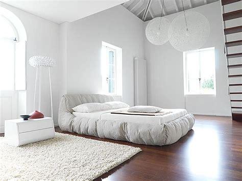 chambre adulte blanche deco chambre adulte blanche