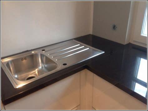 Arbeitsplatte Granit Preis  Arbeitsplatte  House Und