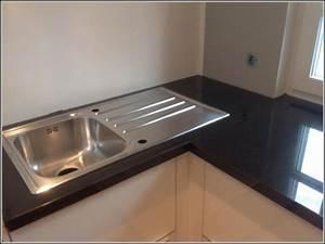 Granit Arbeitsplatte Küche Preis : arbeitsplatte granit preis 20 bilder granit arbeitsplatte ~ Michelbontemps.com Haus und Dekorationen