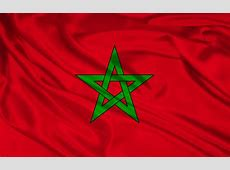 MoroccoLovely welcoming Country ~ Morocco Lovely