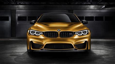bmw  gts sunburstgold   wallpaper hd car wallpapers id