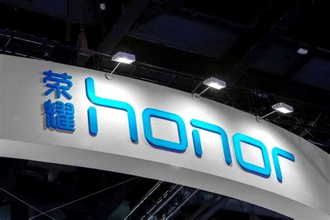 Honor confirms partnership with Intel and Qualcomm - Yahoo ...