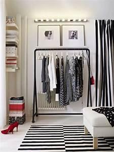 37, Cheap, Cute, Dorm, Room, Decorating, Ideas, On, A, Budget, 13