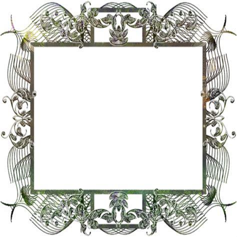 cadre d amour pour photo cadre avec photofiltre pour vos cr 233 ations