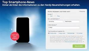 Handy Vergleich Vertrag : smartphone mit vertrag beste angebote handyvergleich 2016 ~ Jslefanu.com Haus und Dekorationen